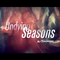 Undying Seasons, by All Tomorrows on OurStage