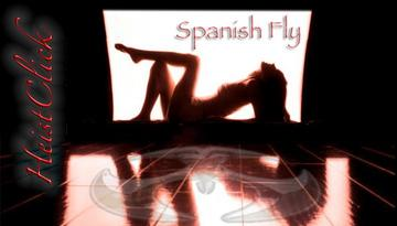 Spanish Fly, by HEISTCLICK on OurStage