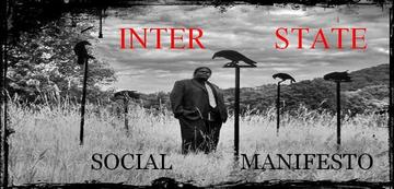 Intro, by Social Manifesto on OurStage