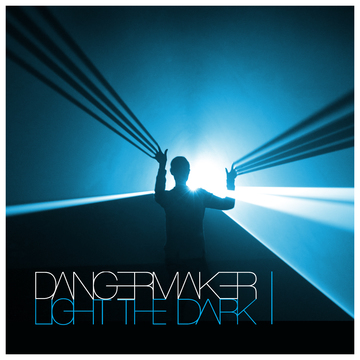 The Light, by DΛNGERMΛKER on OurStage