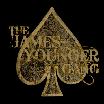 Dixie Witch (feat. Julie Patterson), by The James-Younger Gang on OurStage