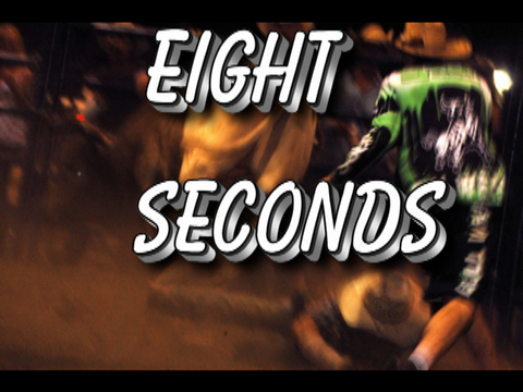 8 Seconds To Glory, by James Ralph Toppins on OurStage
