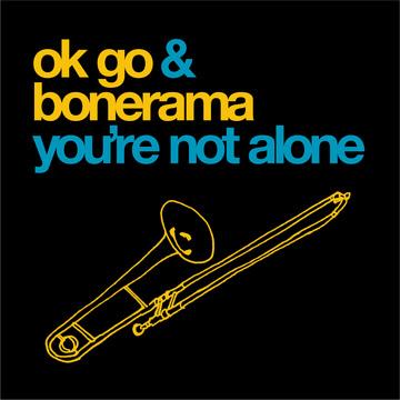 A Million Ways , by Bonerama w/ OK Go on OurStage