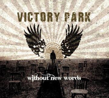 Send Down the Rain, by Victory Park on OurStage