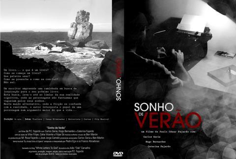 Eu ainda estou à espera (Sonho de Verão's sound track), by Pedro Eca e os Franco Atiradores on OurStage