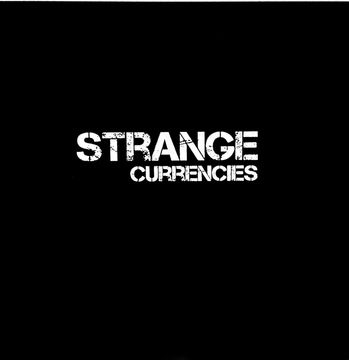 The Last Refuge, by Strange Currencies on OurStage