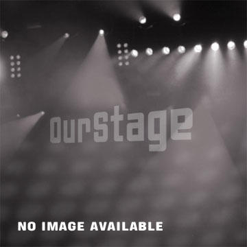 They'll Never Come Between Our Love, by Southern Backtones on OurStage