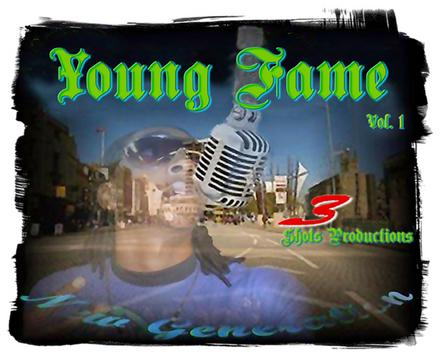Morgan State Home Coming 08-live, by YOUNG FAME on OurStage