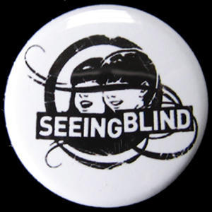 Beautiful Country, by Seeing Blind on OurStage