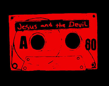 I Quit, by Jesus and the Devil on OurStage