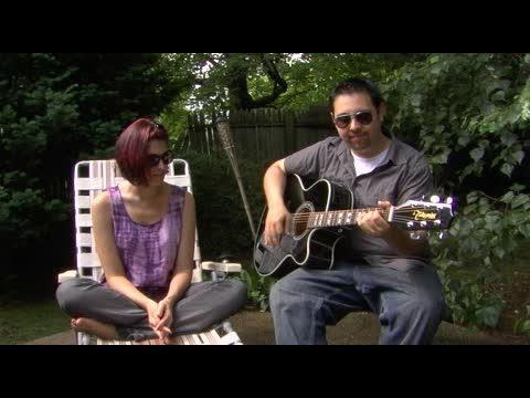 Pot & The Kettle - Live Performance!, by Jessica Allyn on OurStage