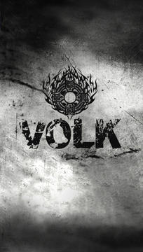 Caminos, by Volk on OurStage