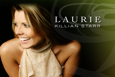 Rewrite History, by Laurie Killian Starr on OurStage