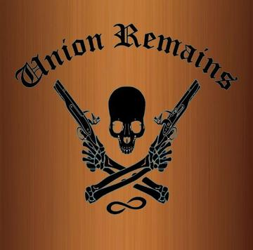 Mistaken, by Union Remains on OurStage