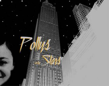 No One Alive Knows, by Pollys in the Stars on OurStage