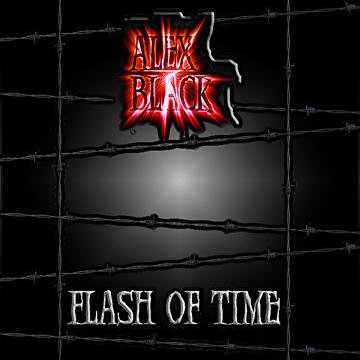 Killing machine old mix1, by ALEX BLACK on OurStage
