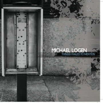 Should I, by Michael Logen on OurStage