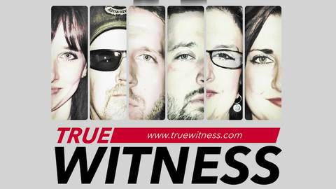 I Have Arrive (Official Music Video), by True Witness on OurStage