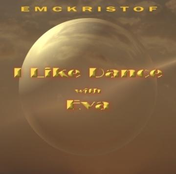 Eva, by EMC Kristof on OurStage