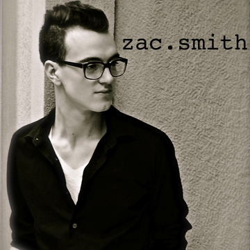 It's Love, by Zac Smith on OurStage