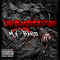 My Barz, by DraMatiQue on OurStage