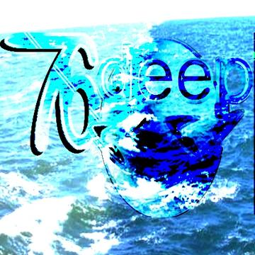Everman(forever_mix), by 76deep on OurStage