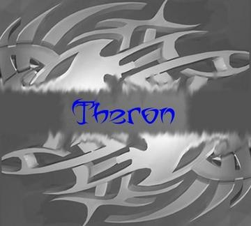 Shine, by Theron on OurStage