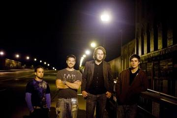 When I'm With You, by The Gloaming on OurStage