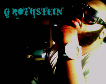 PRETTIEST-G.ROTHSTEIN,DRAKE,DRIZZY, by G.rothstein on OurStage