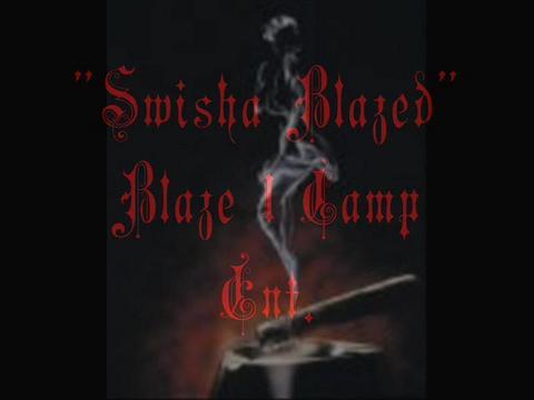 Swisha Blazed, by Platinum Zink on OurStage