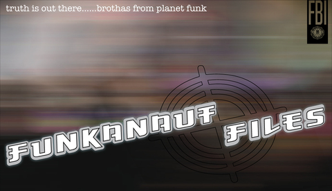 For the Funk of it..., by Funkanauts on OurStage