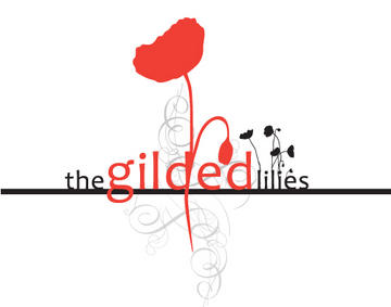 Big Stars, by The Gilded Lilies on OurStage