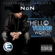block goin dummy, by N.o.N  on OurStage