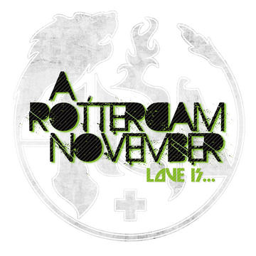 Angela's Song, by A Rotterdam November on OurStage