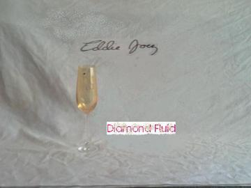 Orchestrated Diamonds, by Eddie Joez on OurStage