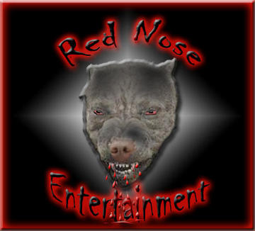 DANGER, by RICH DOGG OF RED NOSE ENT on OurStage