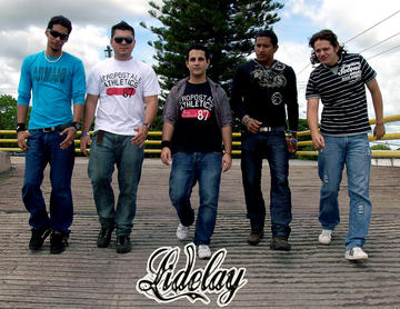 A fuego lento, by Lidelay Punk Rock on OurStage
