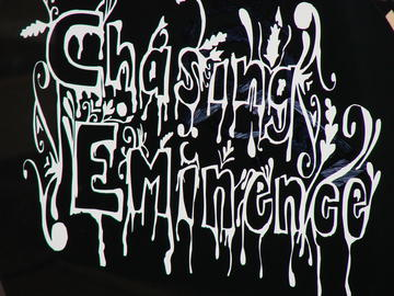 Stay Gold, by Chasing Eminence on OurStage
