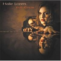 Alone, by Halie Loren on OurStage
