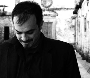 Fanusa (Acoustic Mix), by Saro Tribastone on OurStage
