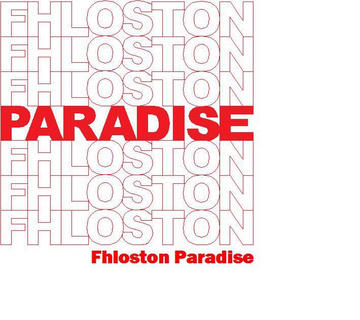 Count On Me (CM+JAGO Remix), by FHLOSTON PARADISE on OurStage