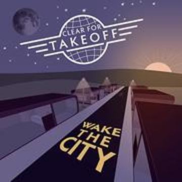 The Drive Home, by Clear For Takeoff on OurStage