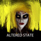 Altered State, by Raveneyemusic on OurStage
