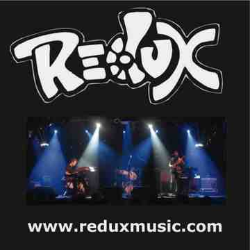 Major Tom, by Redux on OurStage