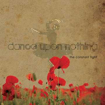 the constant fight, by danceuponnothing on OurStage