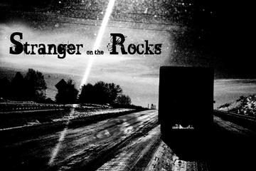 Trouble With a Woman, by Stranger on the Rocks on OurStage