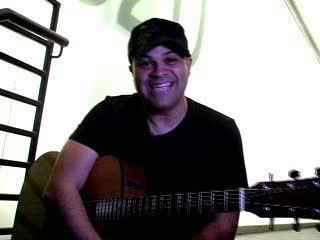 Video EPK Wil Deynes, by Wil Deynes on OurStage