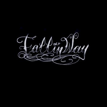 Get Up (Get Out), by Fallin Way on OurStage