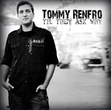 I Want To Go, by Tommy Renfro on OurStage