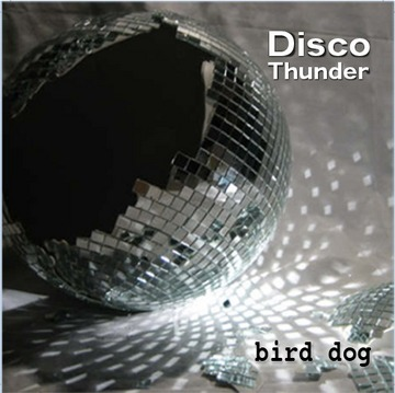 Tokyo Sunshine/Nagasaki Nightmare, by Bird Dog on OurStage